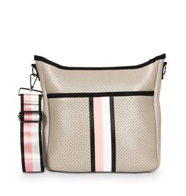 HAUTE SHORE LTD Handbag Blake Crossbody