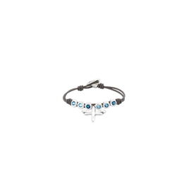 UNO DE 50 Hold Me Tight Bracelet