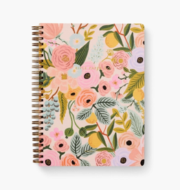 RIFLE PAPER Spiral Notebook
