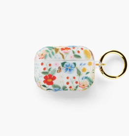 RIFLE PAPER Airpods Pro Case