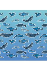 TERVIS TUMBLER 16oz - Whale Tail