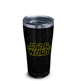 TERVIS TUMBLER 20oz Stainless Steel Star Wars Classic