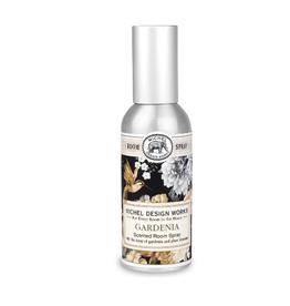 MICHEL DESIGN WORKS Room Spray Gardenia