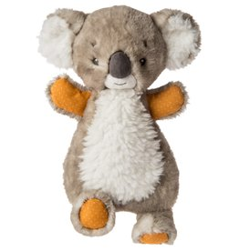 MARY MEYER STUFFED TOYS 13″ Down Under Koala Lovey