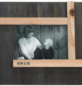 4x6 Declan Mom & Me Photo Frame