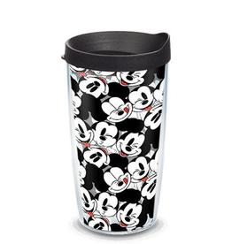 TERVIS TUMBLER 16oz  Disney Mickey Expressions