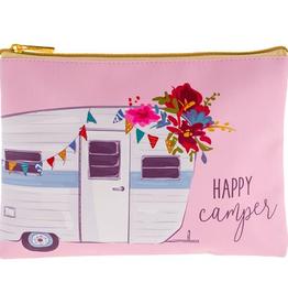 KARMA Cosmetic Bag Camper