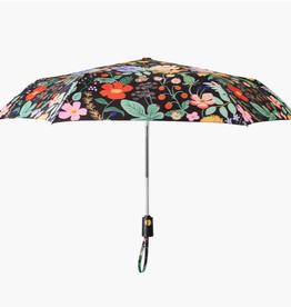 RIFLE PAPER Umbrella