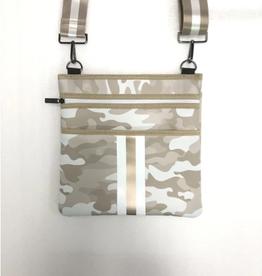 HAUTE SHORE LTD Handbag Peyton Crossbody