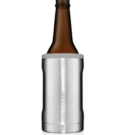 BRUMATE LLC Hopsulator Bott'l Stainless 12 oz Bottle