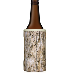 BRUMATE LLC Hopsulator Bott'l Camo 12 oz Bottle