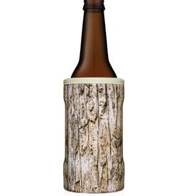BRUMATE LLC Hopsulator Bottle Camo 12 oz Bottle