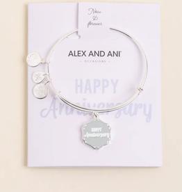 ALEX AND ANI Celebrate, Happy Anniversary EWB, SS