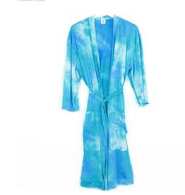Hello Mello Dyes The LimIt Robe