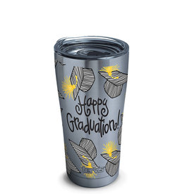 TERVIS TUMBLER 20oz Stainless Steel Happy Everything!™ - Graduation