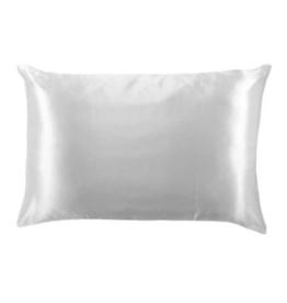 Bye Bye Bedhead Pillowcase
