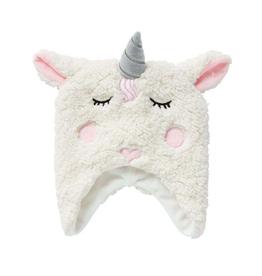 Baby Hat Unicorn