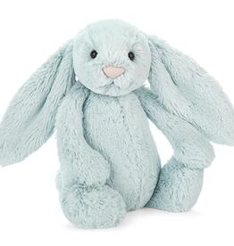 JELLYCAT INC. Bashful Beau Bunny Medium