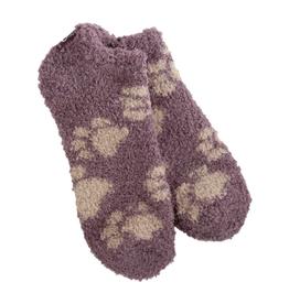 CRESCENT SOCK COMPANY Worlds Softest Cozy Low Socks
