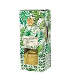 MICHEL DESIGN WORKS Fragrance Diffuser Palm Breeze