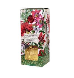MICHEL DESIGN WORKS Fragrance Diffuser Merry Christmas