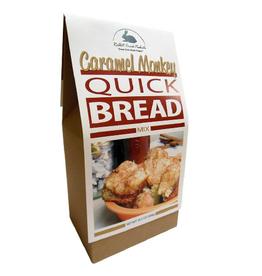 RABBIT CREEK Quick Bread