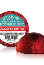 HYDRA SHOWER BURST HANGOVER BUSTER