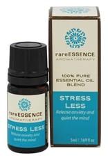 STRESS LESS BLEND 5ML blue dot