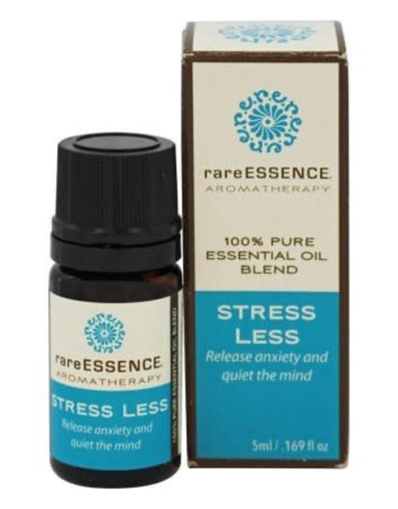 STRESS LESS BLEND 5ML