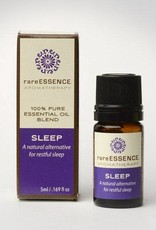 SLEEP BLEND 5ML blue dot