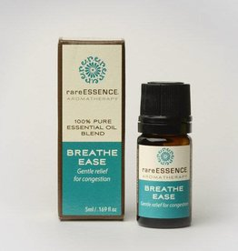 BREATHE EASE BLEND 5ML