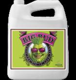 Advanced Nutrients Big Bud
