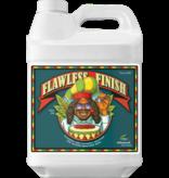 Advanced Nutrients Flawless Finish
