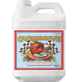 Advanced Nutrients Overdrive