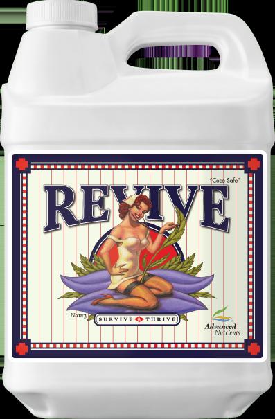 Advanced Nutrients Revive