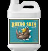 Advanced Nutrients Rhino Skin