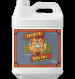 Advanced Nutrients Sensi Cal-Mag Xtra