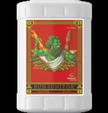 Advanced Nutrients Bud Ignitor