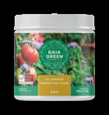 Gaia Green All Purpose
