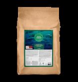 Gaia Green Fishbone Meal