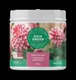 Gaia Green Power Bloom