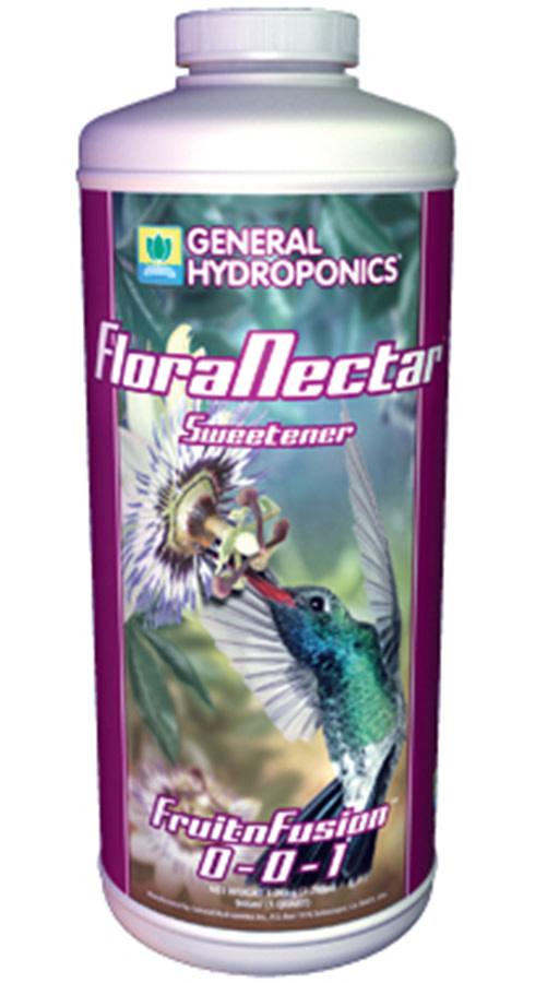 General Hydroponics FloraNectar