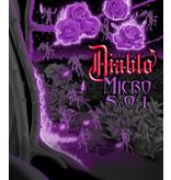 Diablo Nutrients Diablo Nutrients - Micro