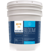 Remo Nutrients Remo's Bloom