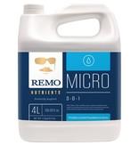 Remo Nutrients Remo's Micro