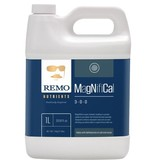 Remo Nutrients Remo's MagNifiCal