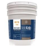 Remo Nutrients Remo's VeloKelp