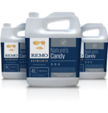 Remo Nutrients Remo's Nature's Candy