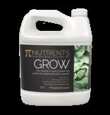 Pi Nutrients Pi Nutrients - Grow