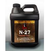 Diablo Nutrients Diablo Nutrients - N-27 Nitrogen Boost